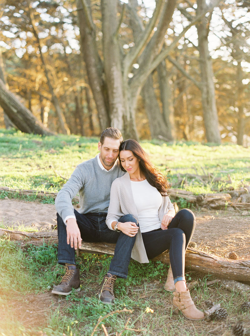 Baker Beach engagement session-2.jpg