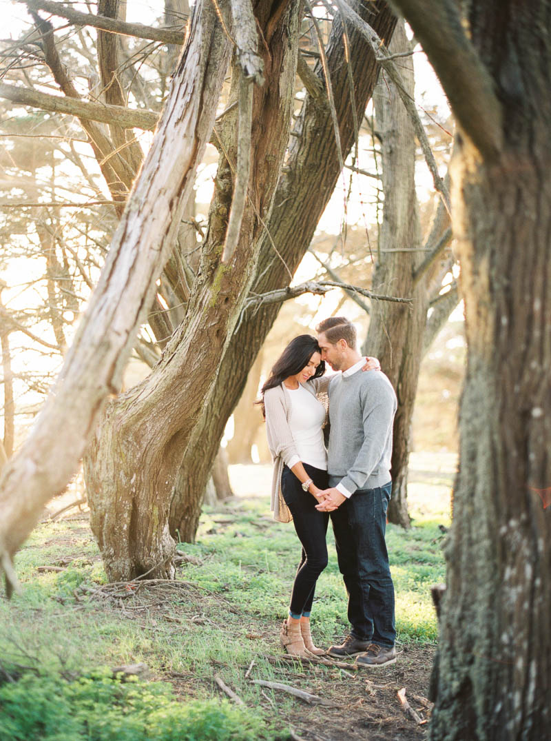 Baker Beach engagement session-6.jpg