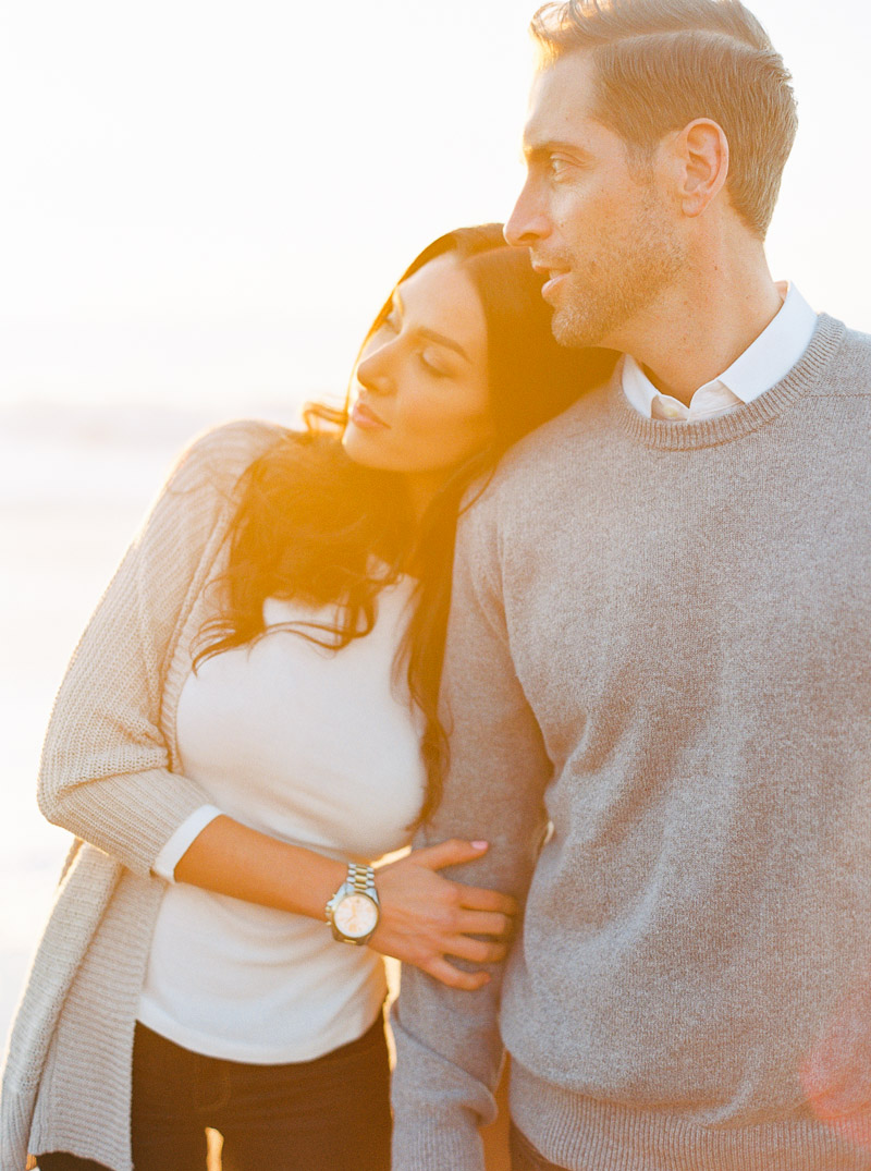 Baker Beach engagement session-11.jpg