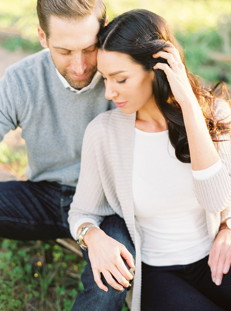 Baker Beach engagement session-17.jpg