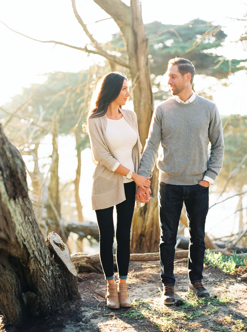 Baker Beach engagement session-25.jpg