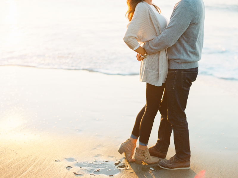 Baker Beach engagement session-42.jpg