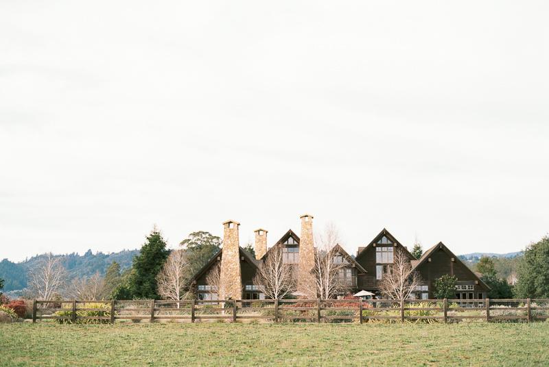 Devine Ranch wedding-1.jpg