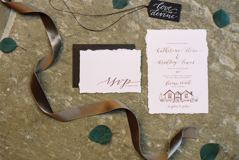 Devine Ranch wedding-3.jpg