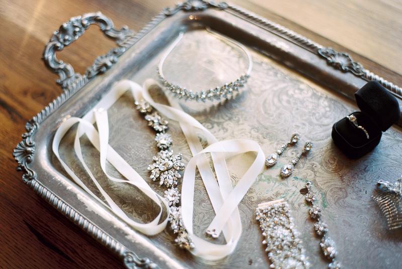 Devine Ranch wedding-4.jpg