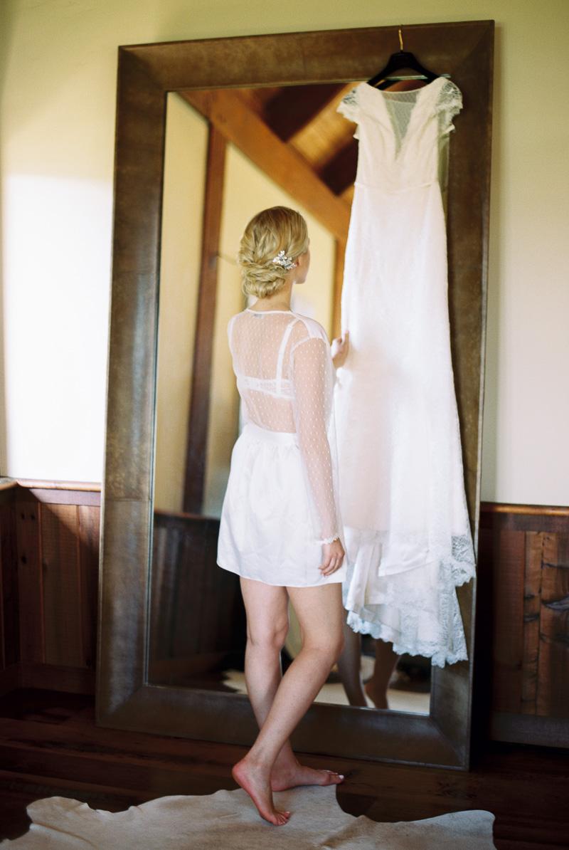 Devine Ranch wedding-10.jpg