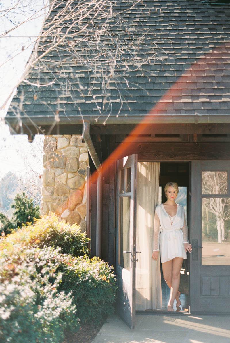 Devine Ranch wedding-12.jpg