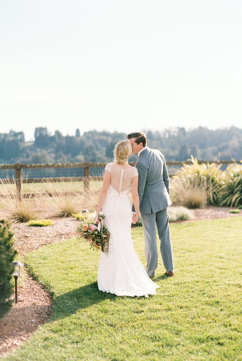 Devine Ranch wedding-16.jpg