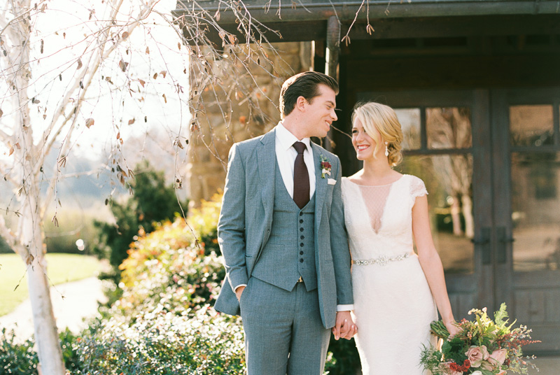 Devine Ranch wedding-18.jpg