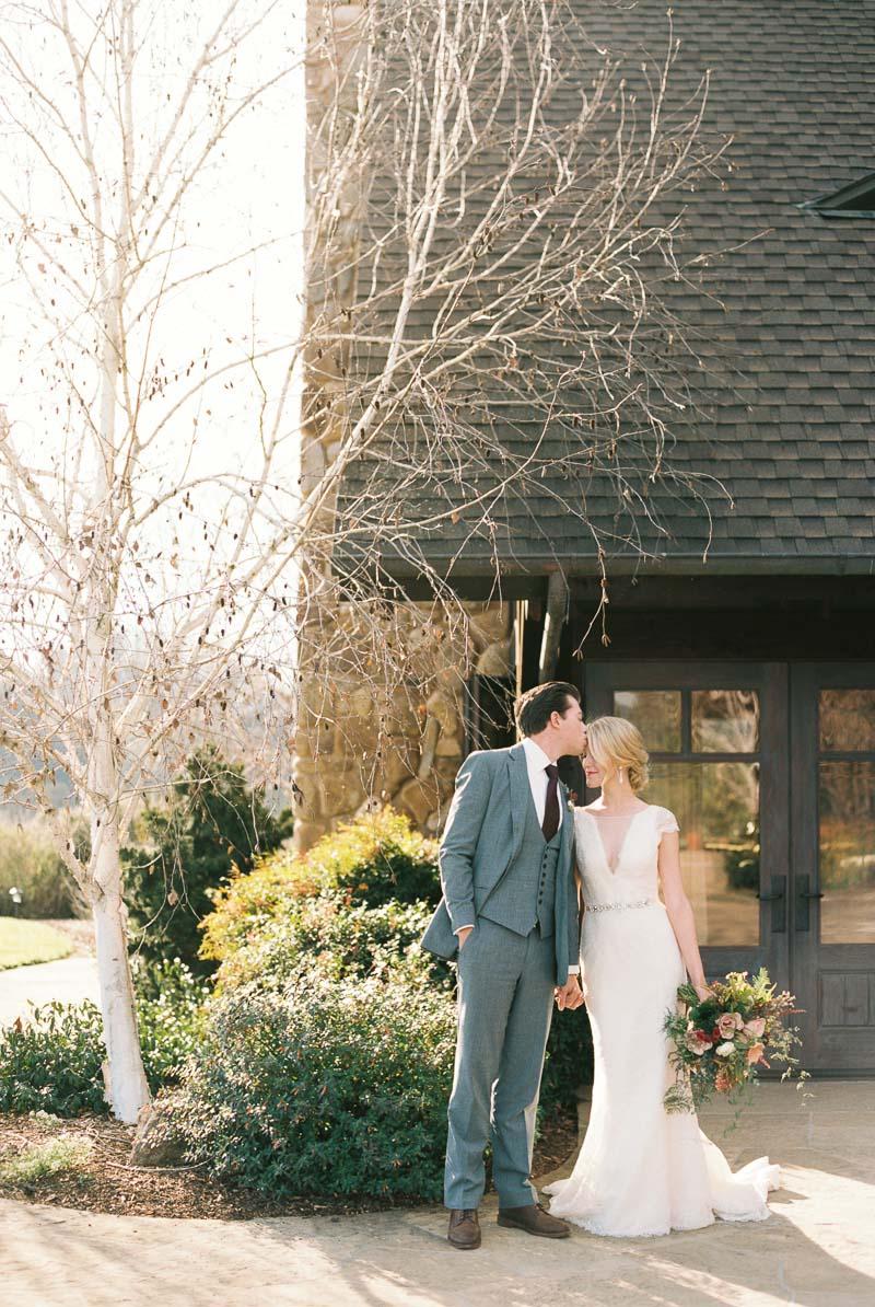 Devine Ranch wedding-20.jpg