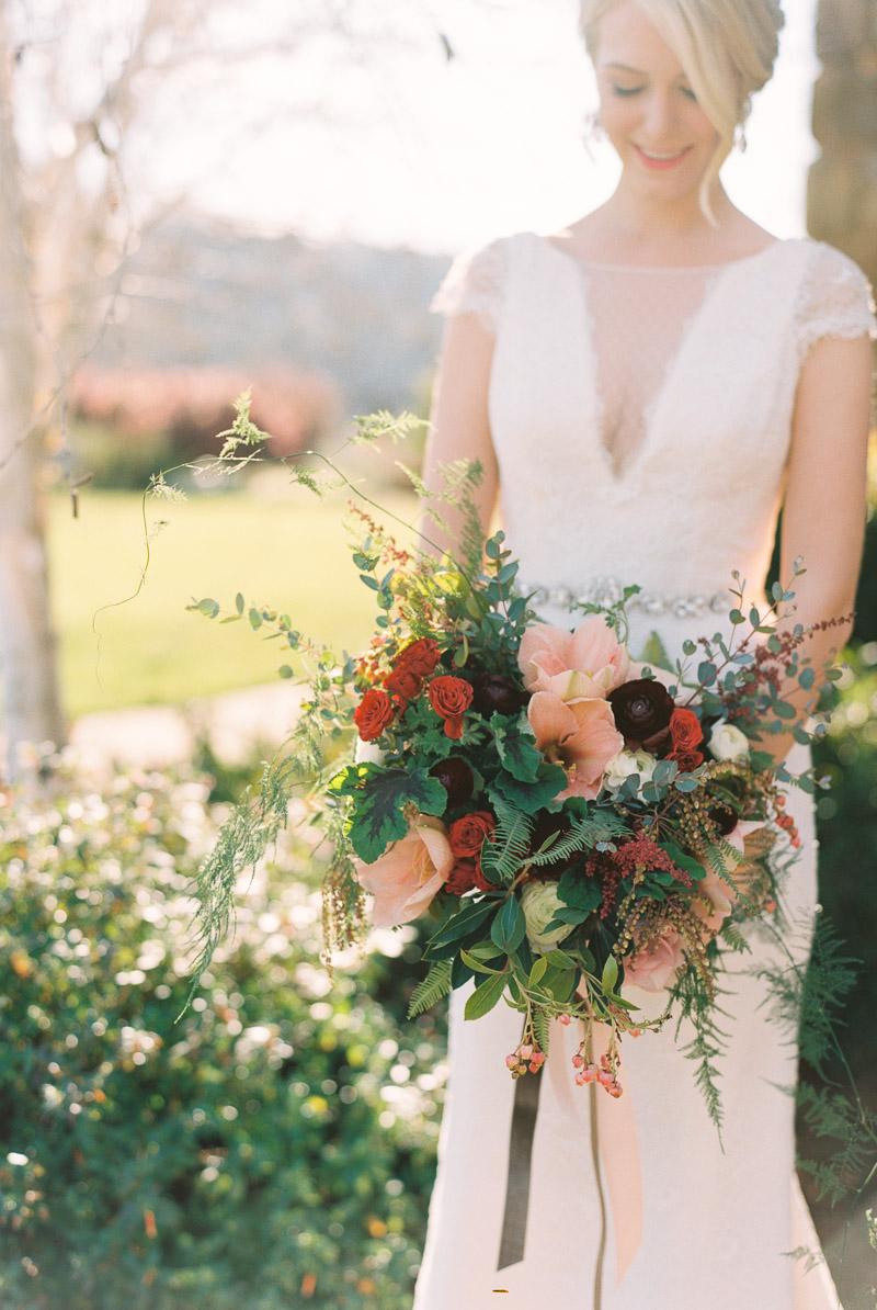 Devine Ranch wedding-22.jpg