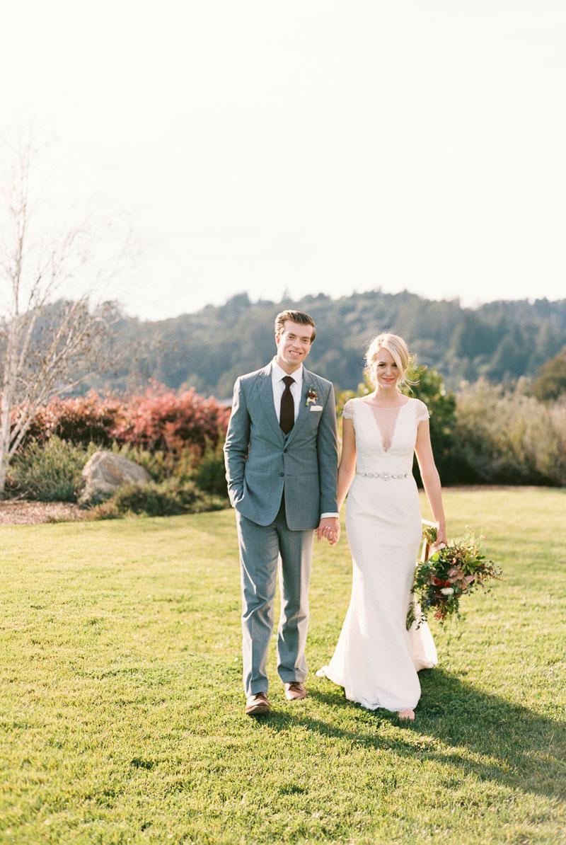 Devine Ranch wedding-21.jpg