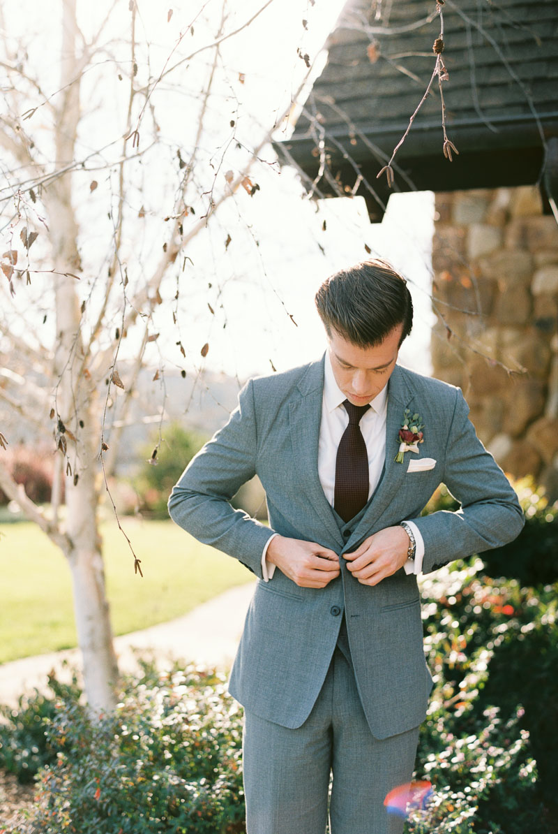 Devine Ranch wedding-23.jpg