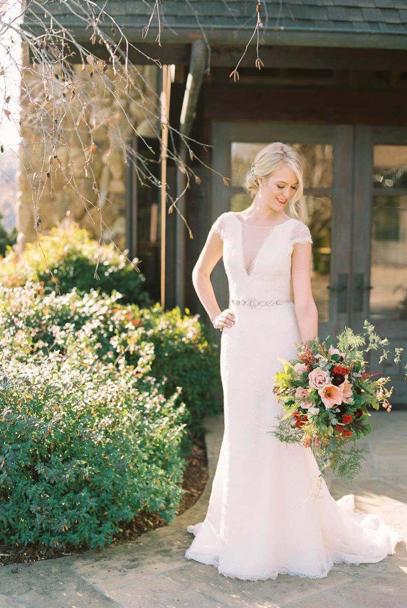 Devine Ranch wedding-24.jpg