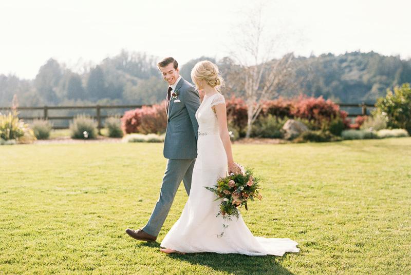 Devine Ranch wedding-28.jpg