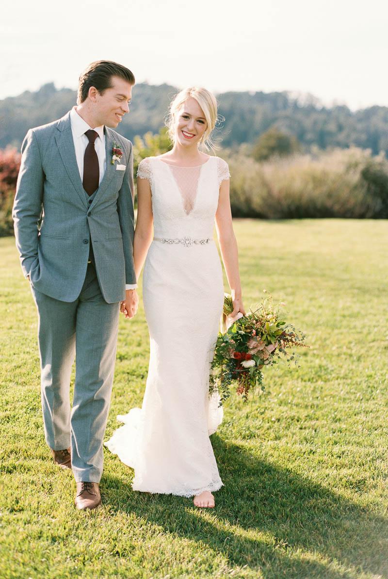 Devine Ranch wedding-27.jpg