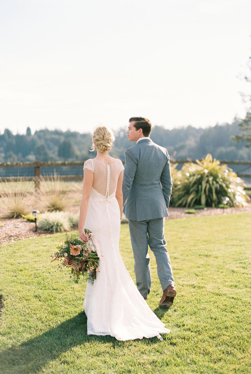 Devine Ranch wedding-29.jpg