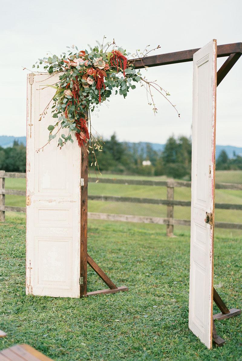 Devine Ranch wedding-31.jpg