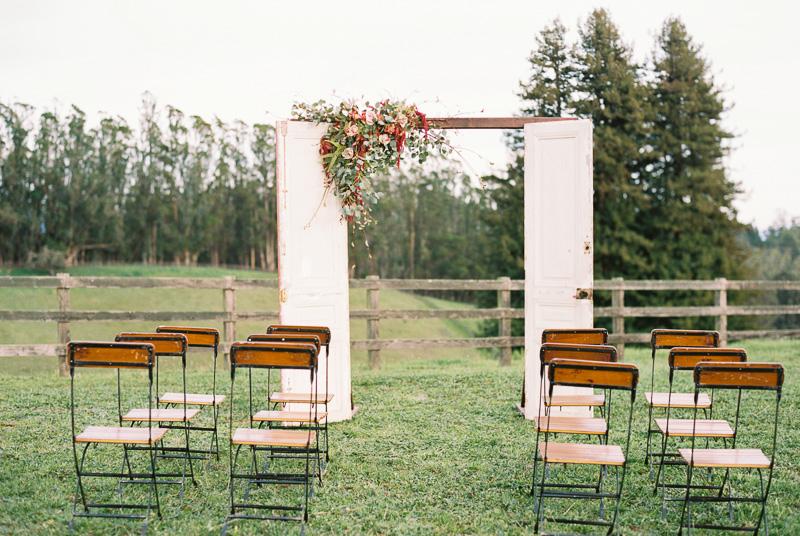 Devine Ranch wedding-30.jpg