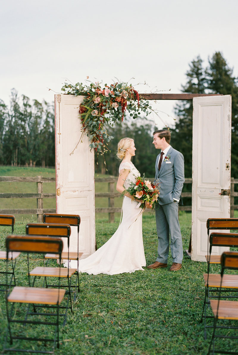 Devine Ranch wedding-32.jpg