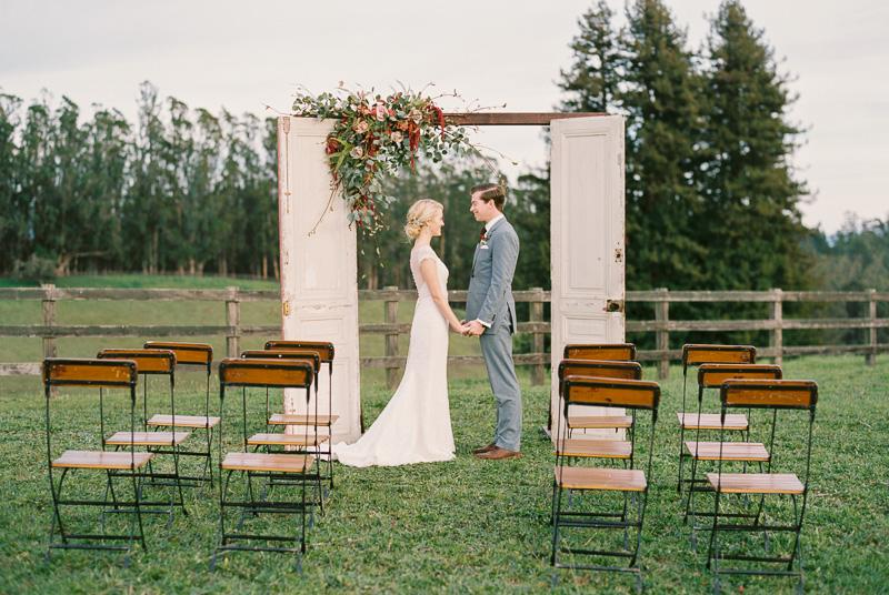 Devine Ranch wedding-34.jpg