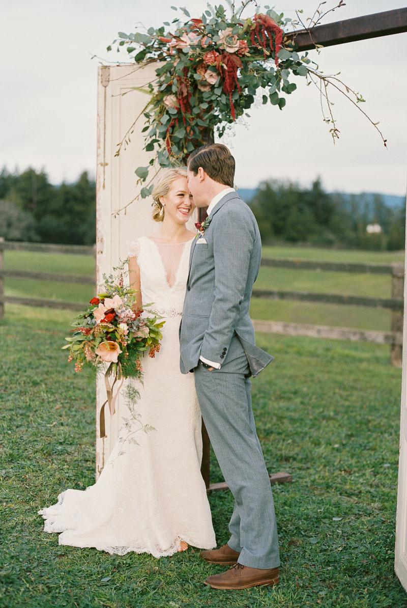 Devine Ranch wedding-33.jpg