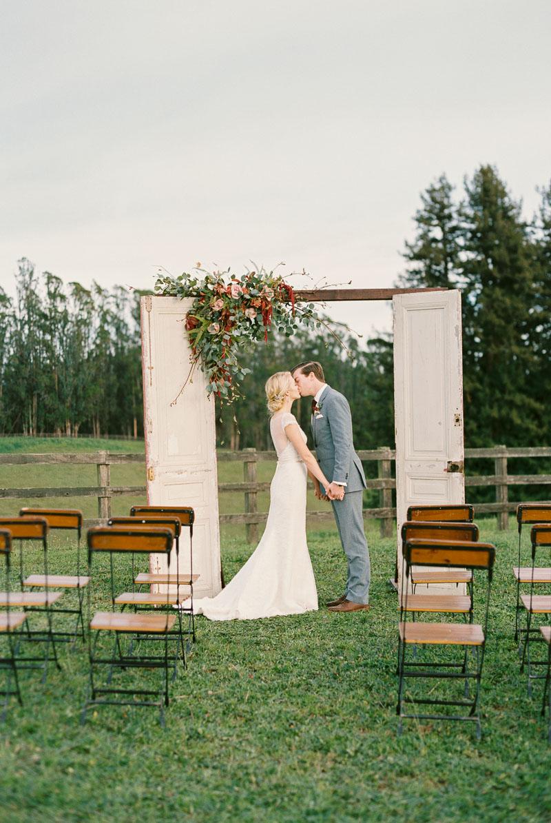 Devine Ranch wedding-36.jpg