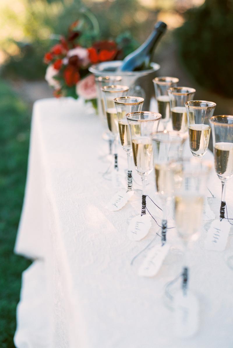 Devine Ranch wedding-38.jpg