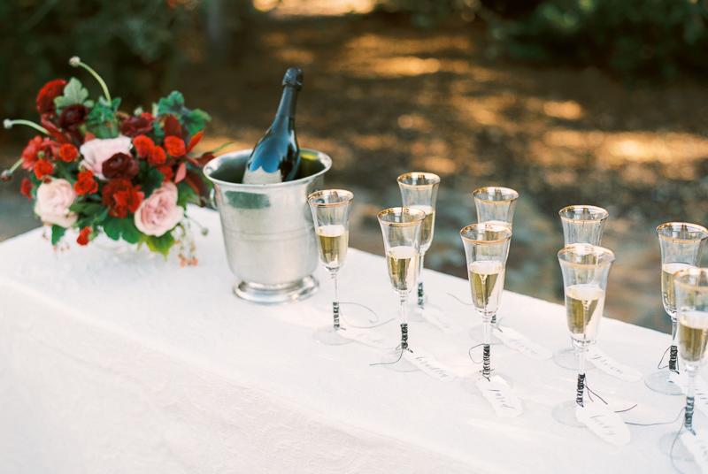 Devine Ranch wedding-40.jpg
