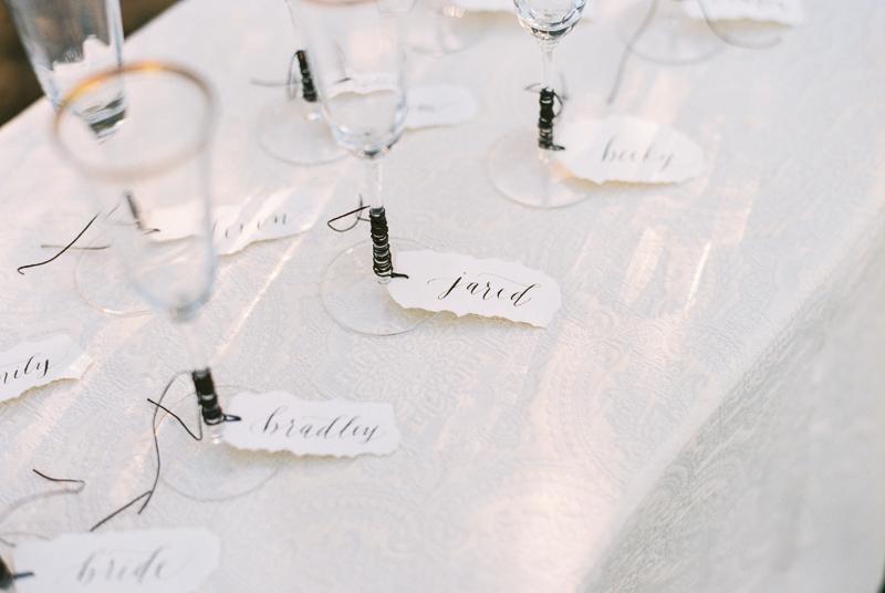 Devine Ranch wedding-39.jpg