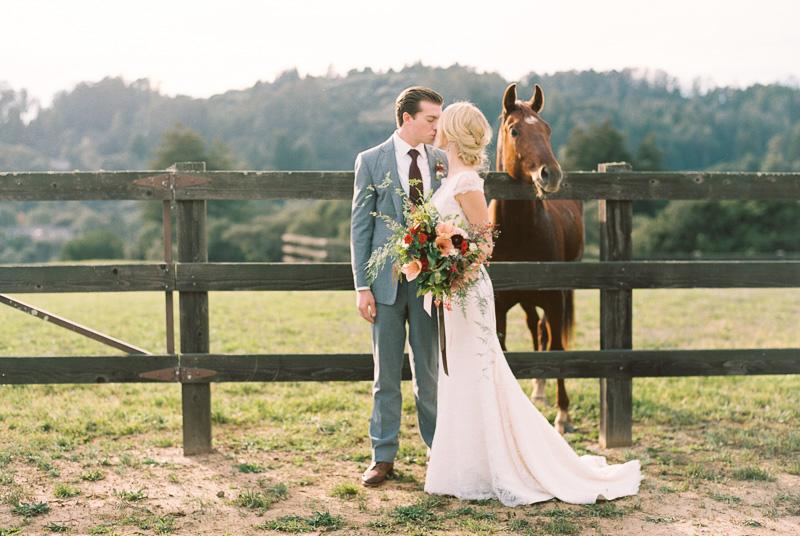 Devine Ranch wedding-41.jpg