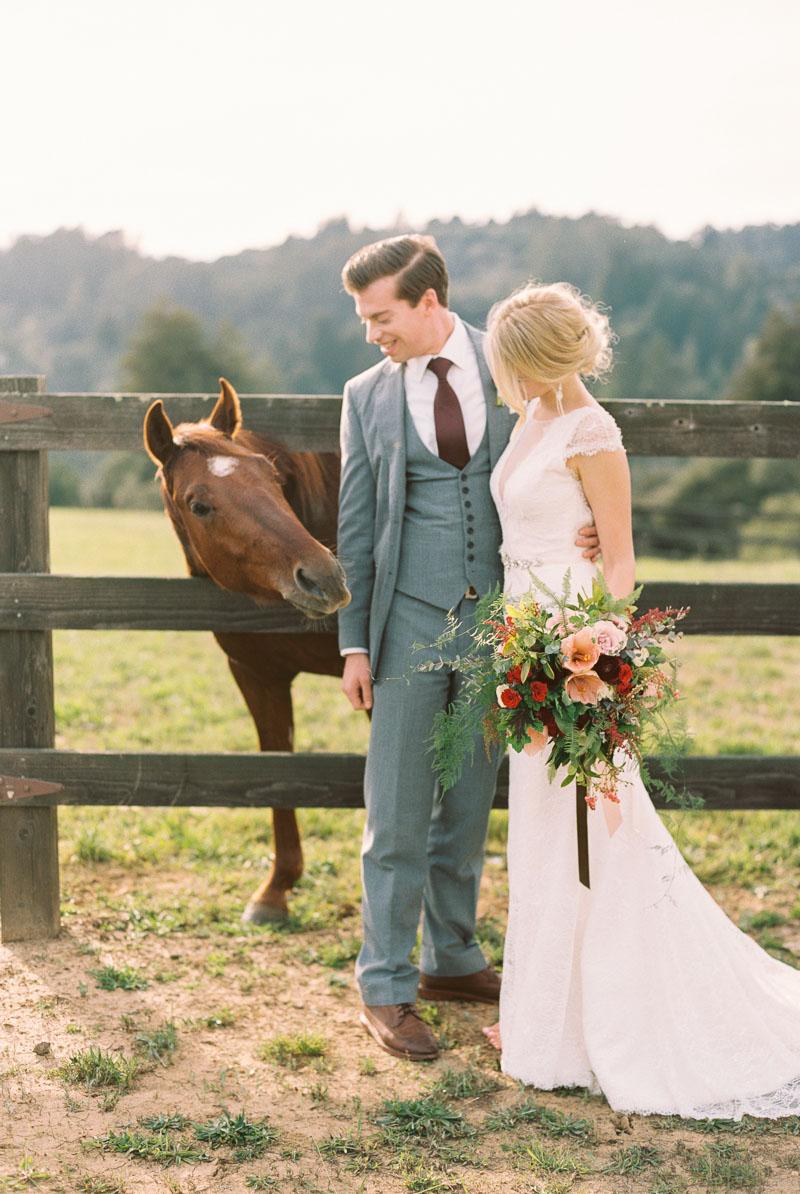 Devine Ranch wedding-44.jpg