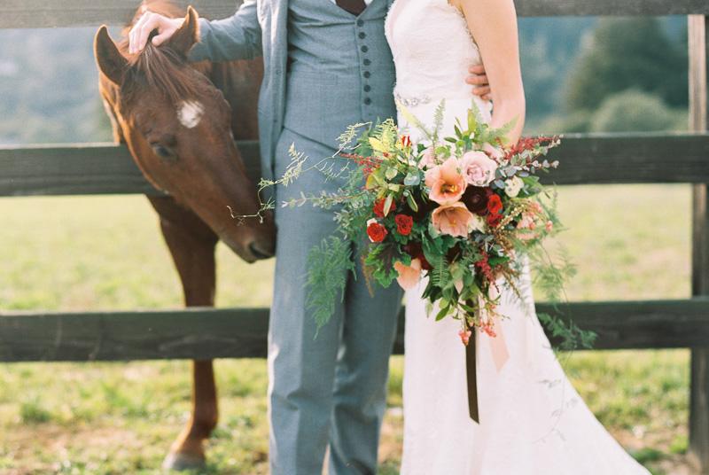 Devine Ranch wedding-45.jpg