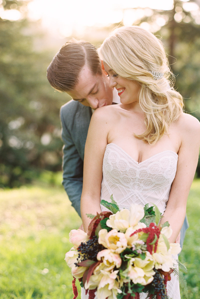 Devine Ranch wedding-48.jpg