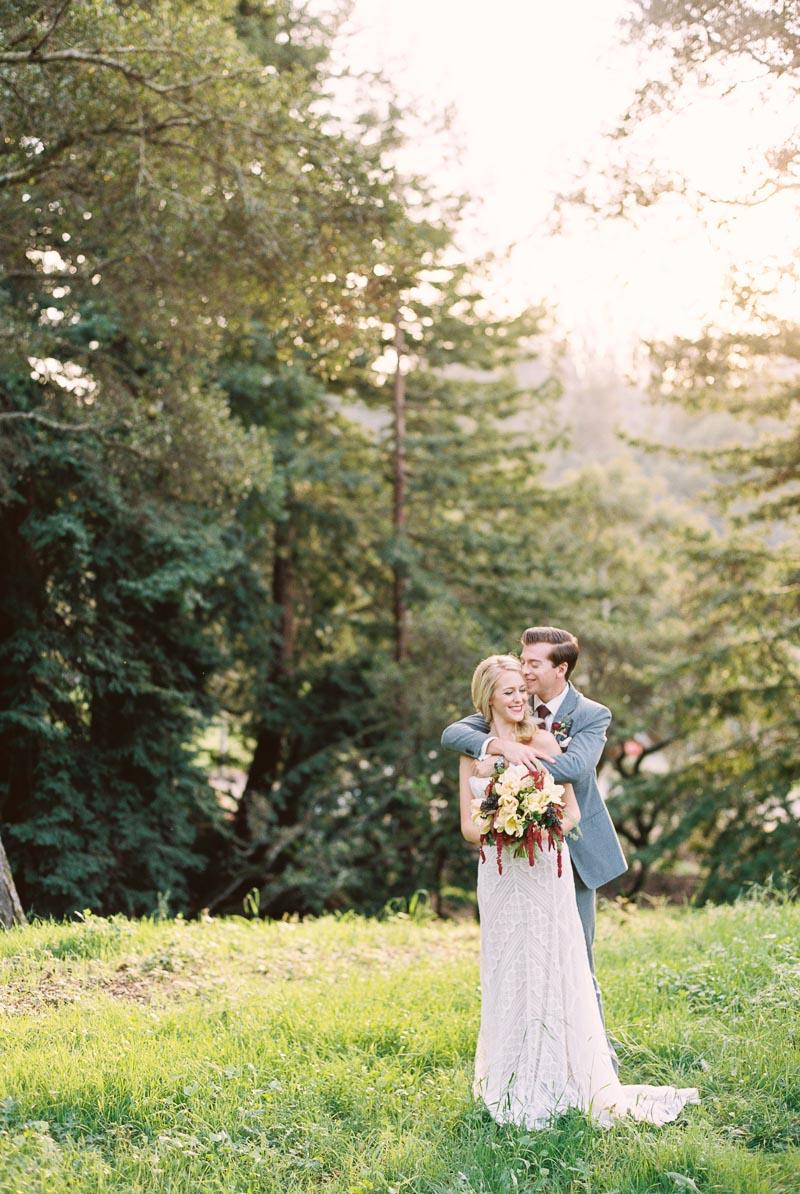 Devine Ranch wedding-49.jpg