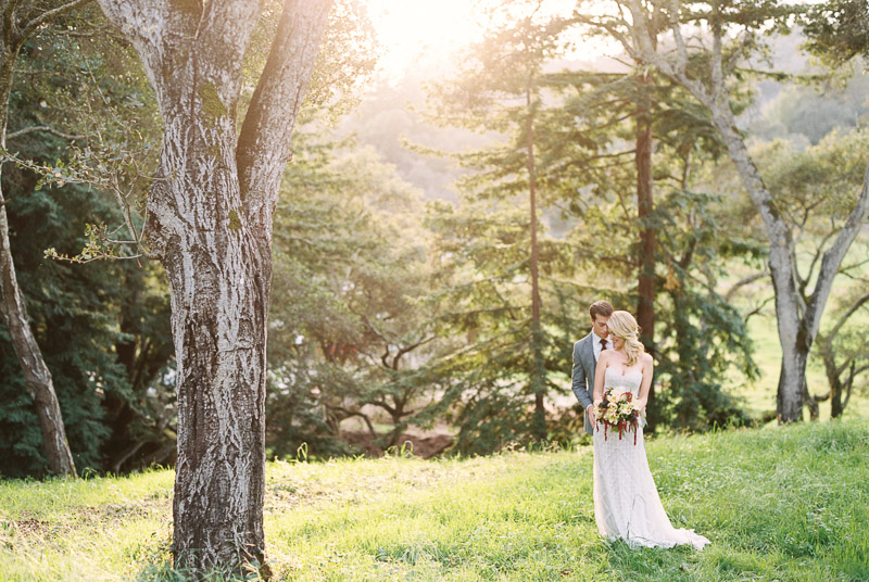 Devine Ranch wedding-50.jpg