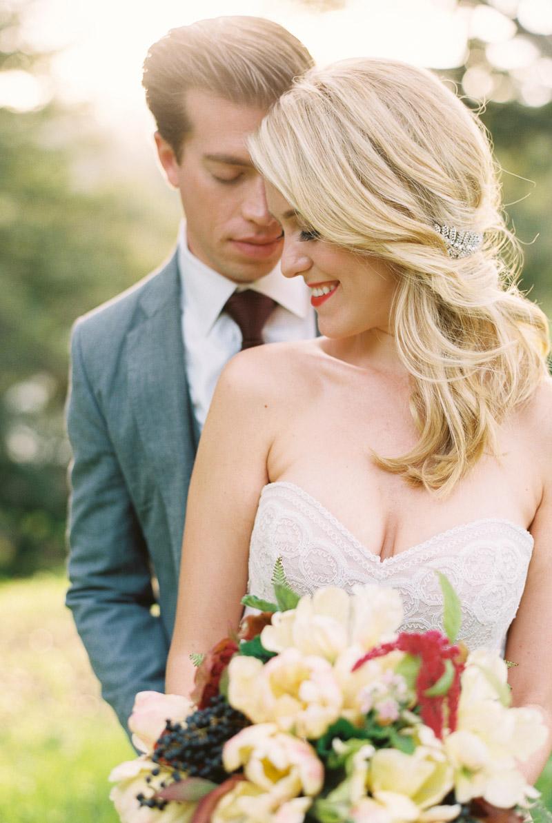 Devine Ranch wedding-51.jpg