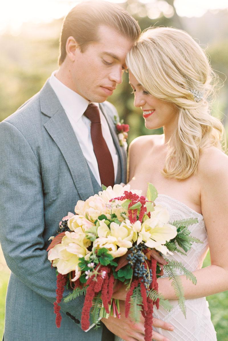 Devine Ranch wedding-53.jpg