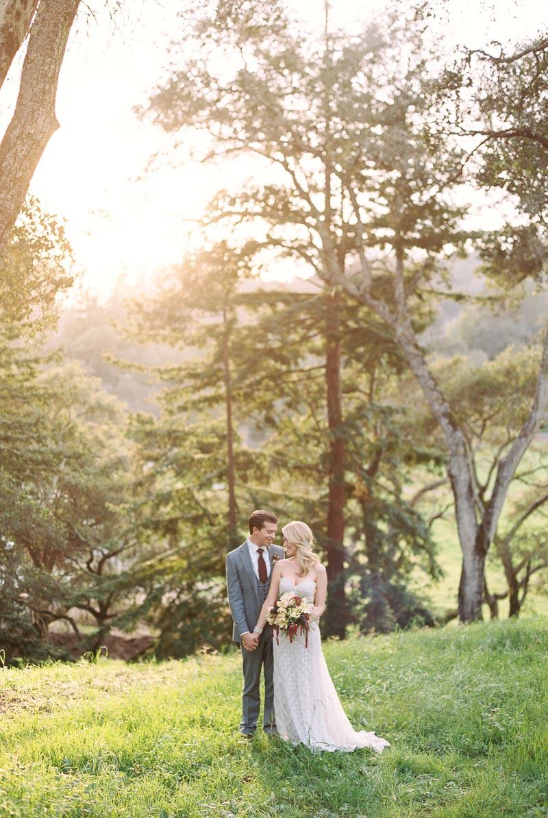 Devine Ranch wedding-54.jpg