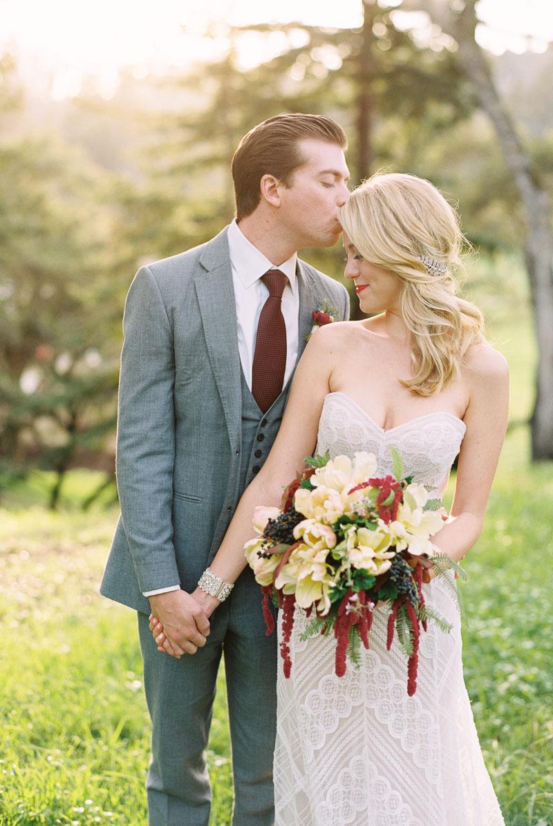 Devine Ranch wedding-56.jpg
