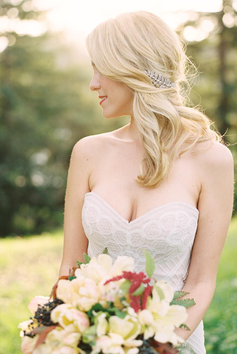 Devine Ranch wedding-57.jpg