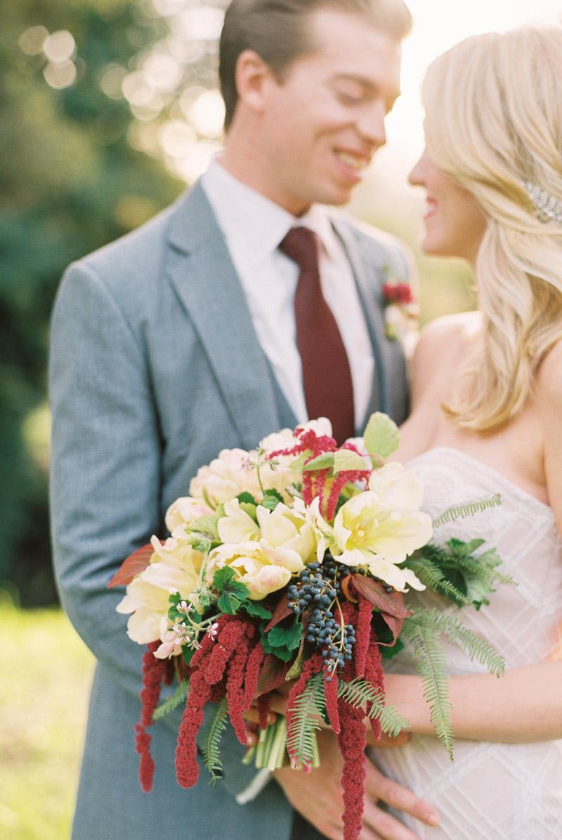 Devine Ranch wedding-58.jpg