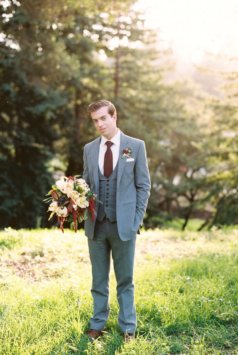 Devine Ranch wedding-59.jpg