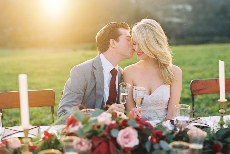 Devine Ranch wedding-60.jpg