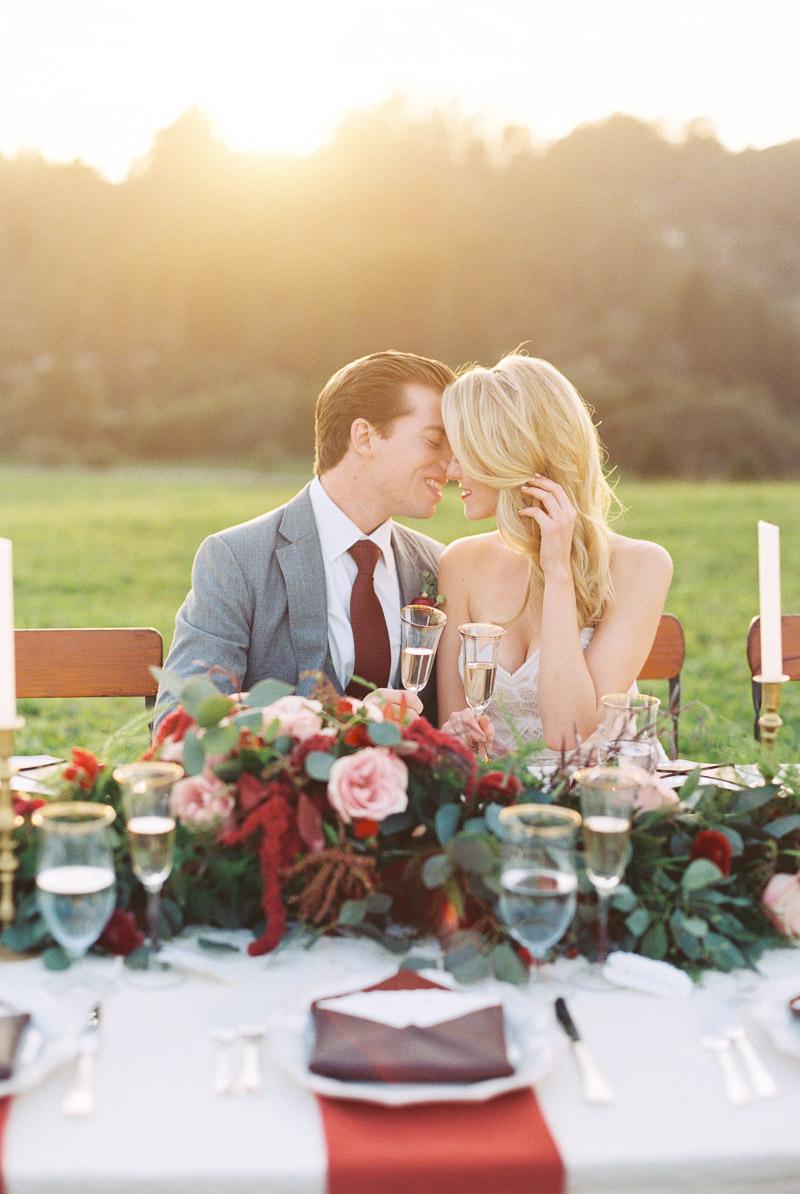 Devine Ranch wedding-61.jpg