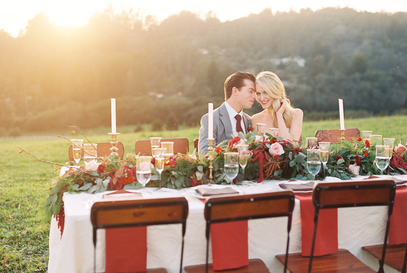 Devine Ranch wedding-62.jpg