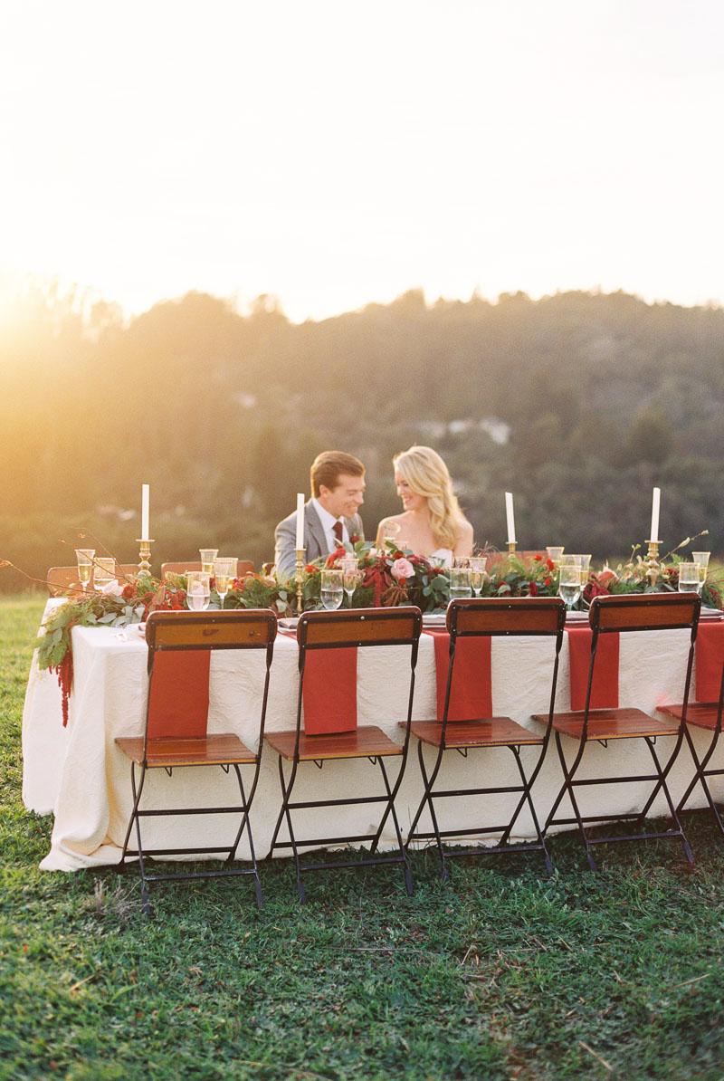 Devine Ranch wedding-64.jpg