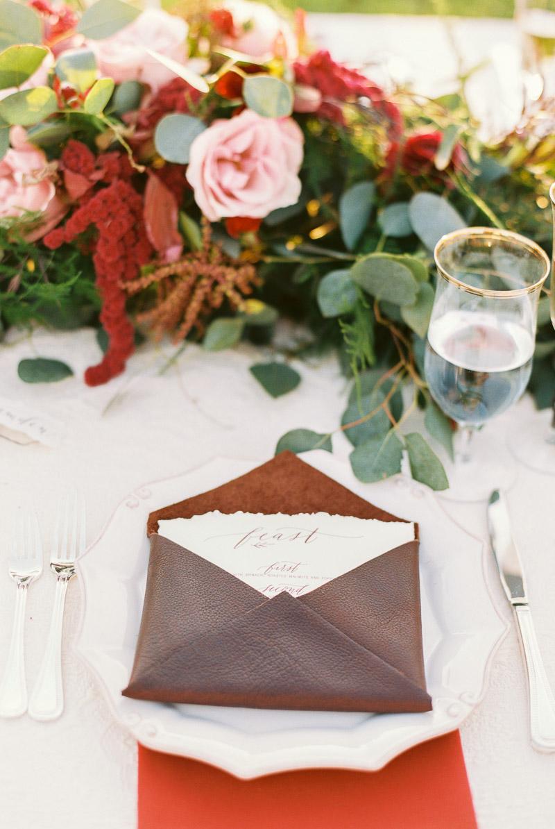 Devine Ranch wedding-65.jpg