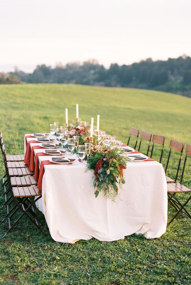 Devine Ranch wedding-67.jpg