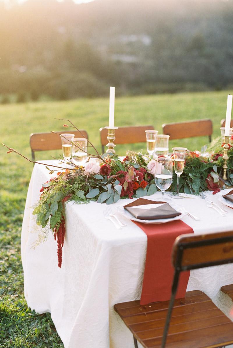 Devine Ranch wedding-68.jpg